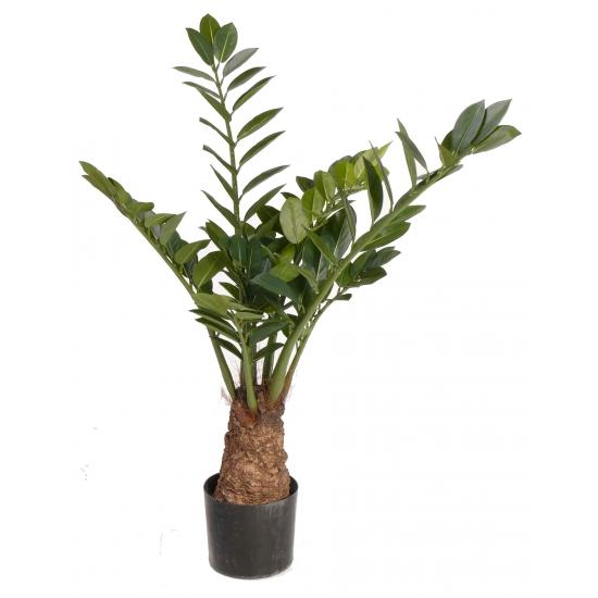 Zamioculcas kunstplanten 100 cm