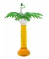 Palmboom drinkbeker 500 ml